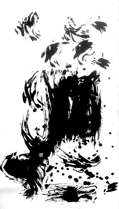 L31-Black Fire